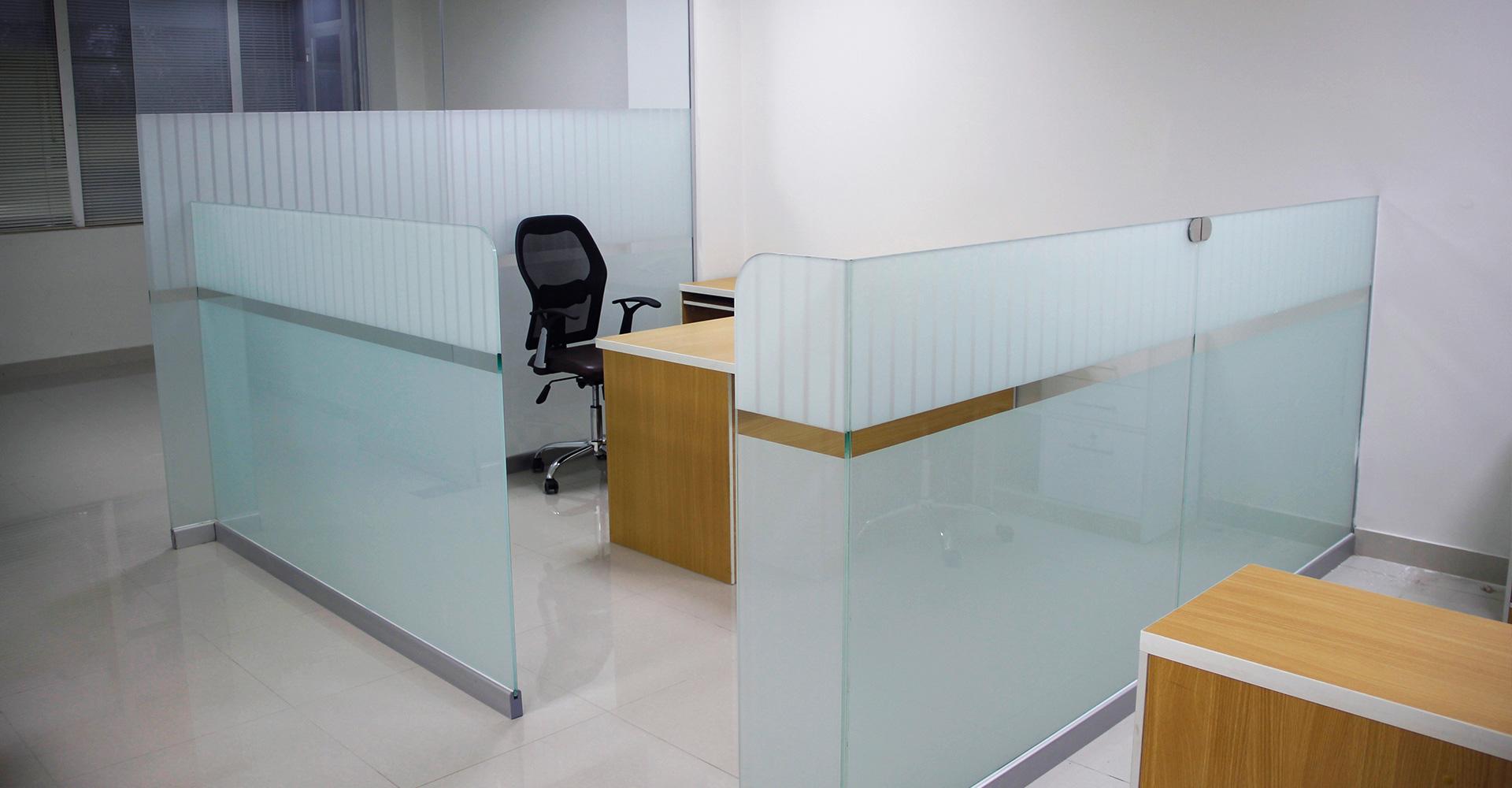 Office-Interior-Design-Hiline-Lahore-portfolio-Sapphire-Retail-Office-Lahore-04
