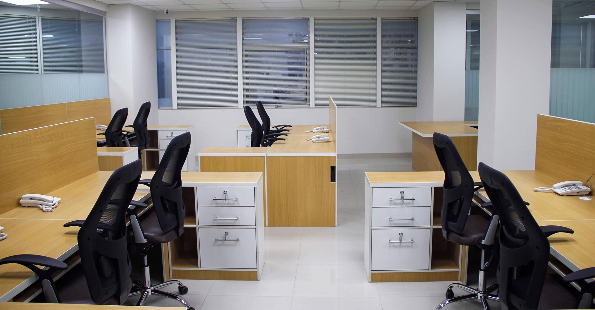 Office-Interior-Design-Hiline-Lahore-portfolio-Sapphire-Retail-Office-Lahore-05