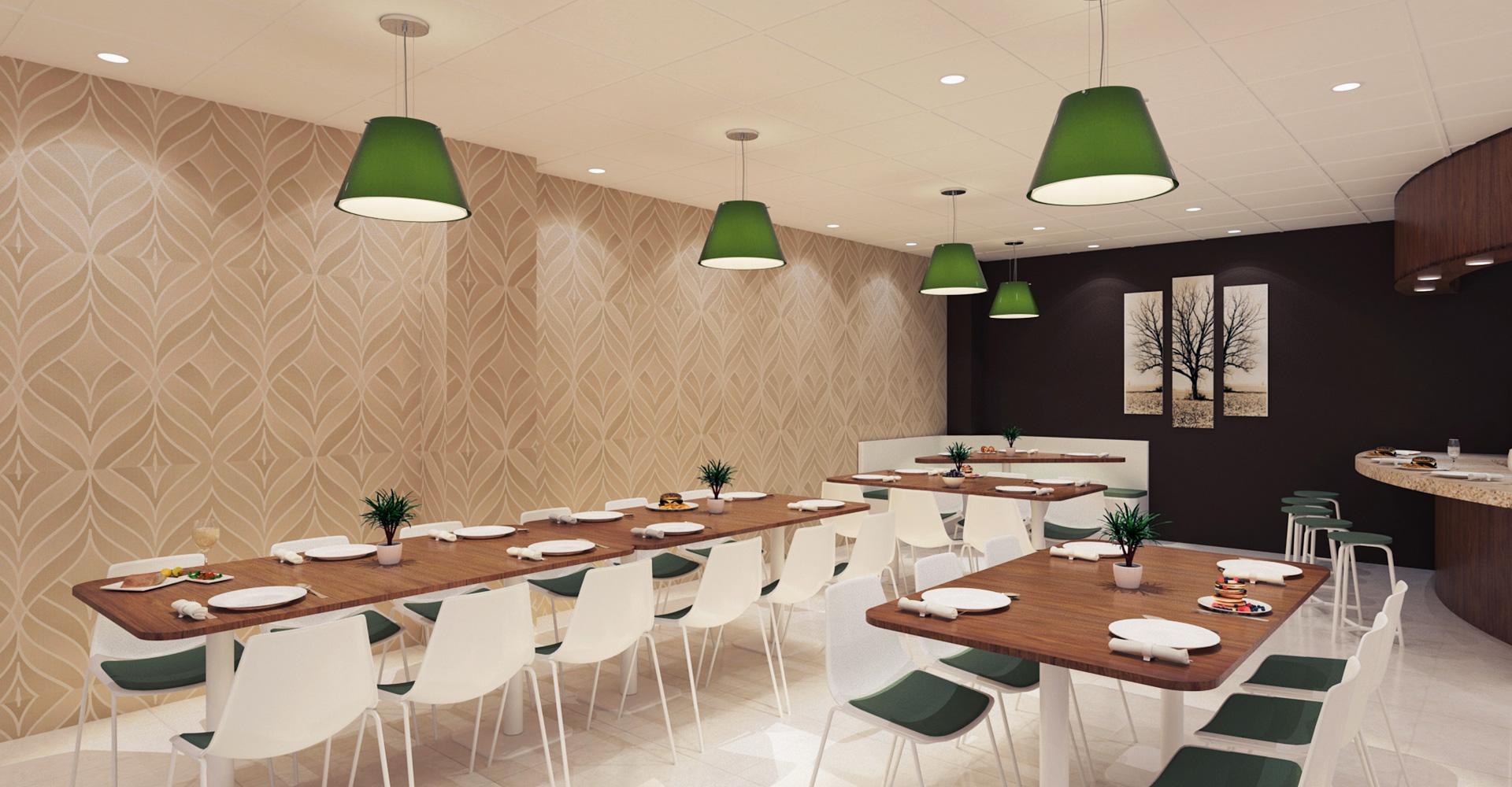 Office-Interior-Design-Hiline-Lahore-portfolio-Sapphire-Retail-Office-Lahore-08