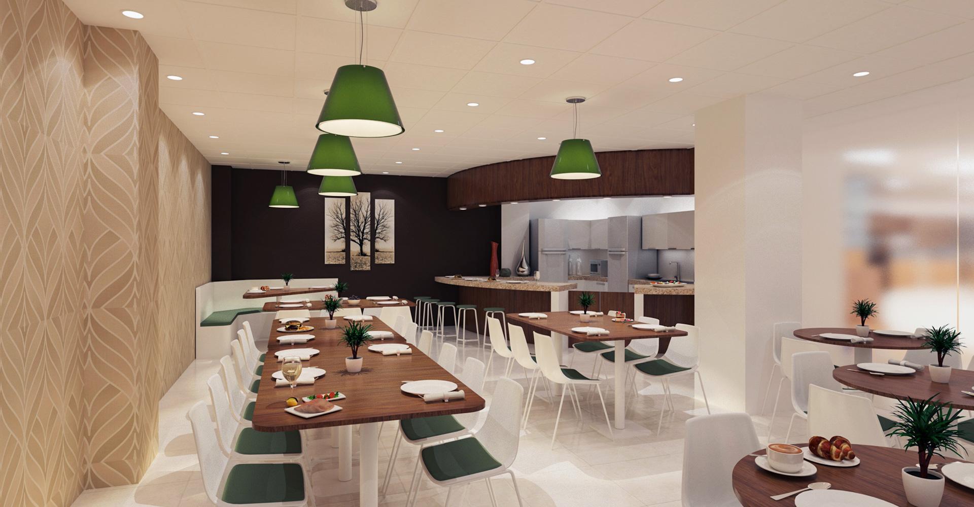 Office-Interior-Design-Hiline-Lahore-portfolio-Sapphire-Retail-Office-Lahore-09
