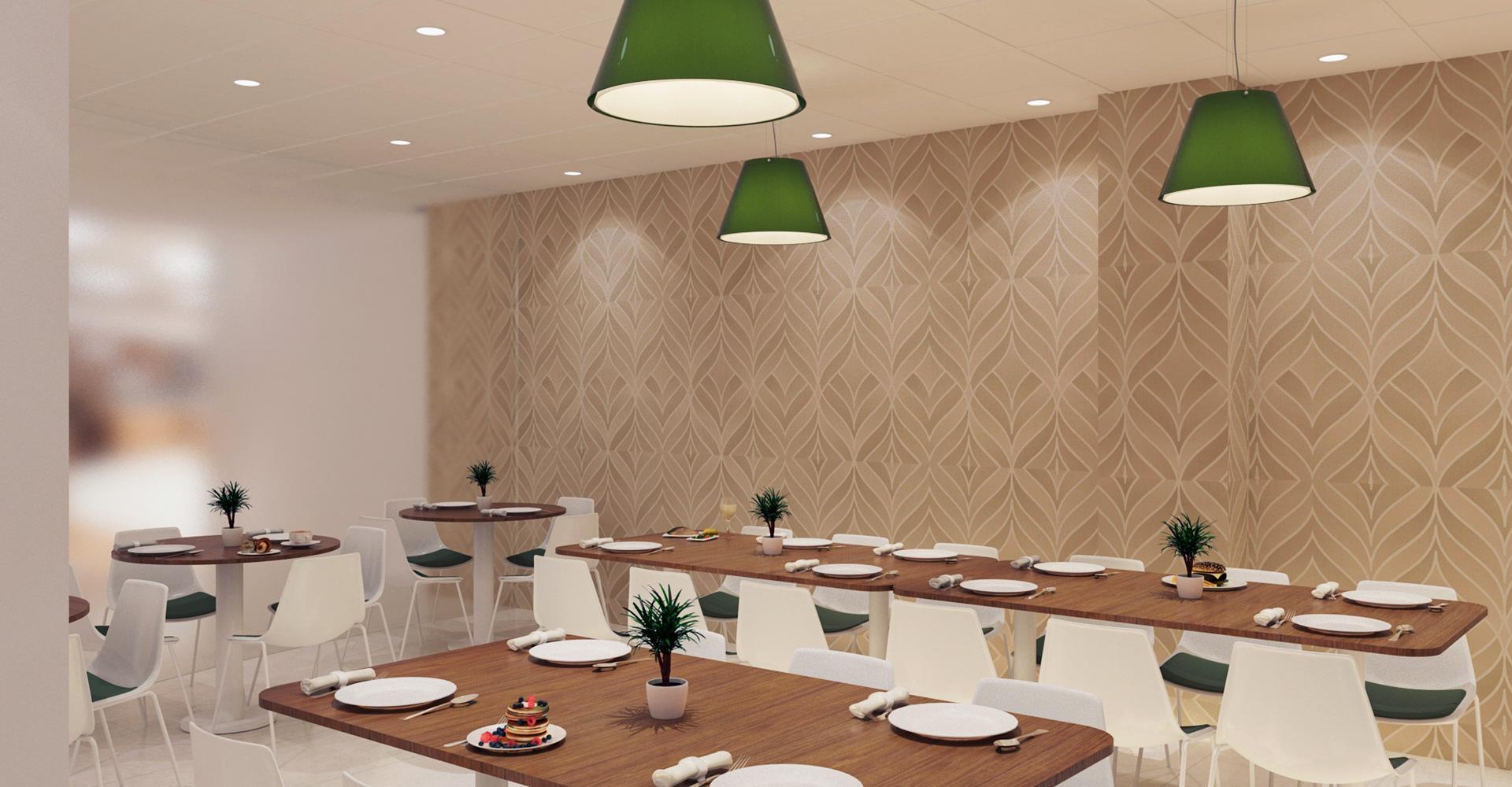 Office-Interior-Design-Hiline-Lahore-portfolio-Sapphire-Retail-Office-Lahore-10
