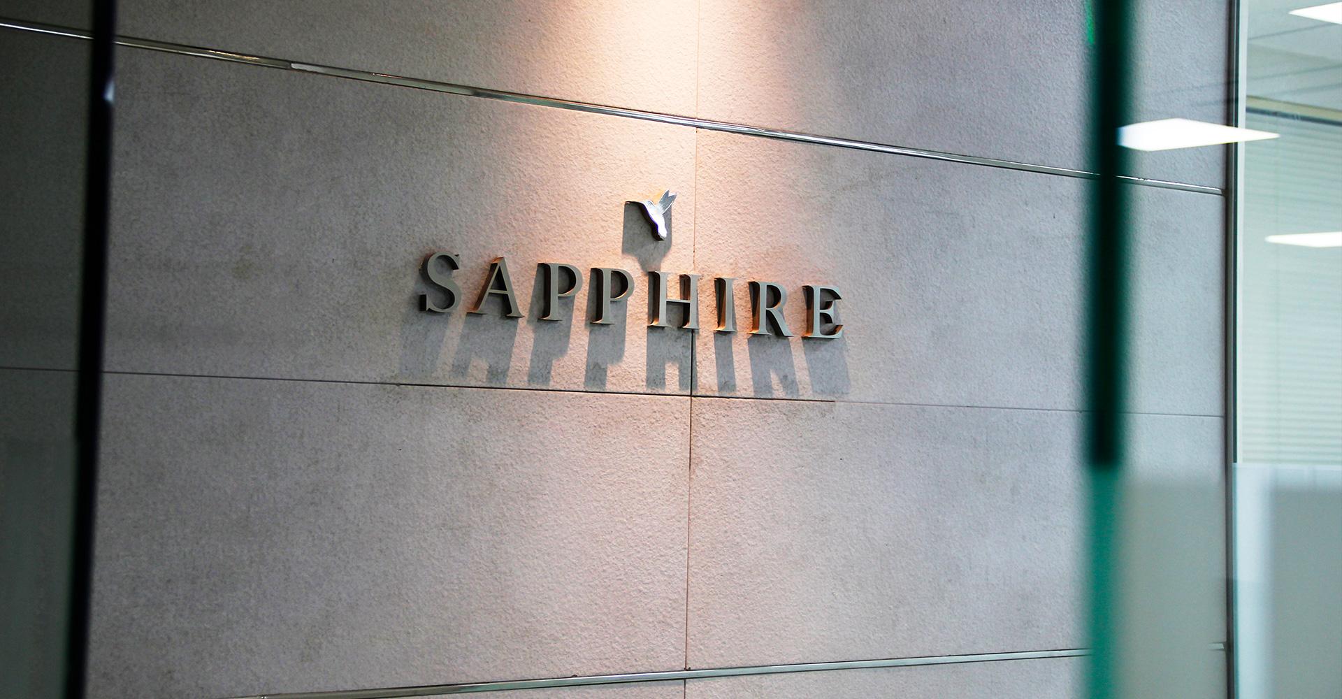 Office-Interior-Design-Hiline-Lahore-portfolio-Sapphire-Retail-Office-Lahore