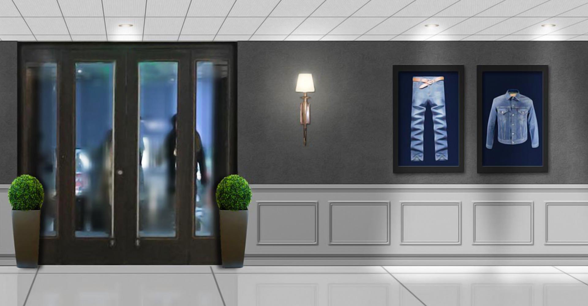 Office-Interior-Design-Hiline-Lahore-portfolio-us-apparel-head-office-01