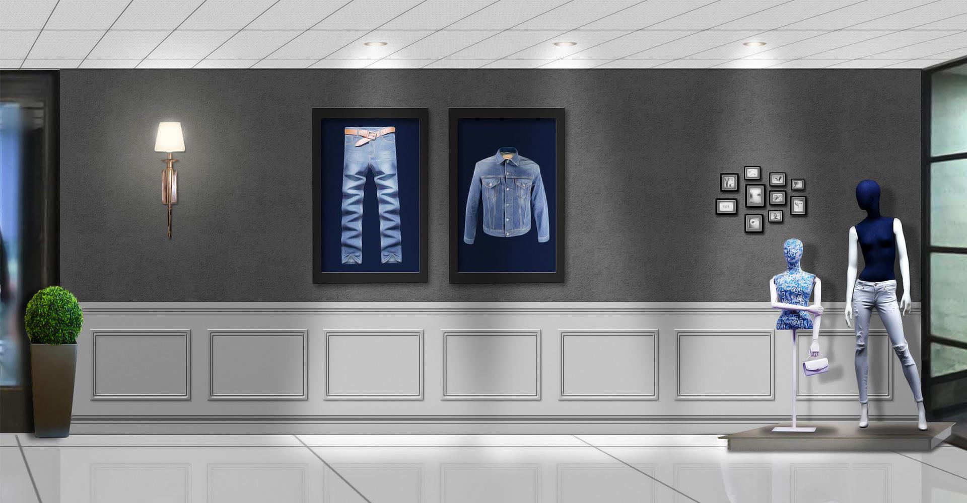 Office-Interior-Design-Hiline-Lahore-portfolio-us-apparel-head-office-02