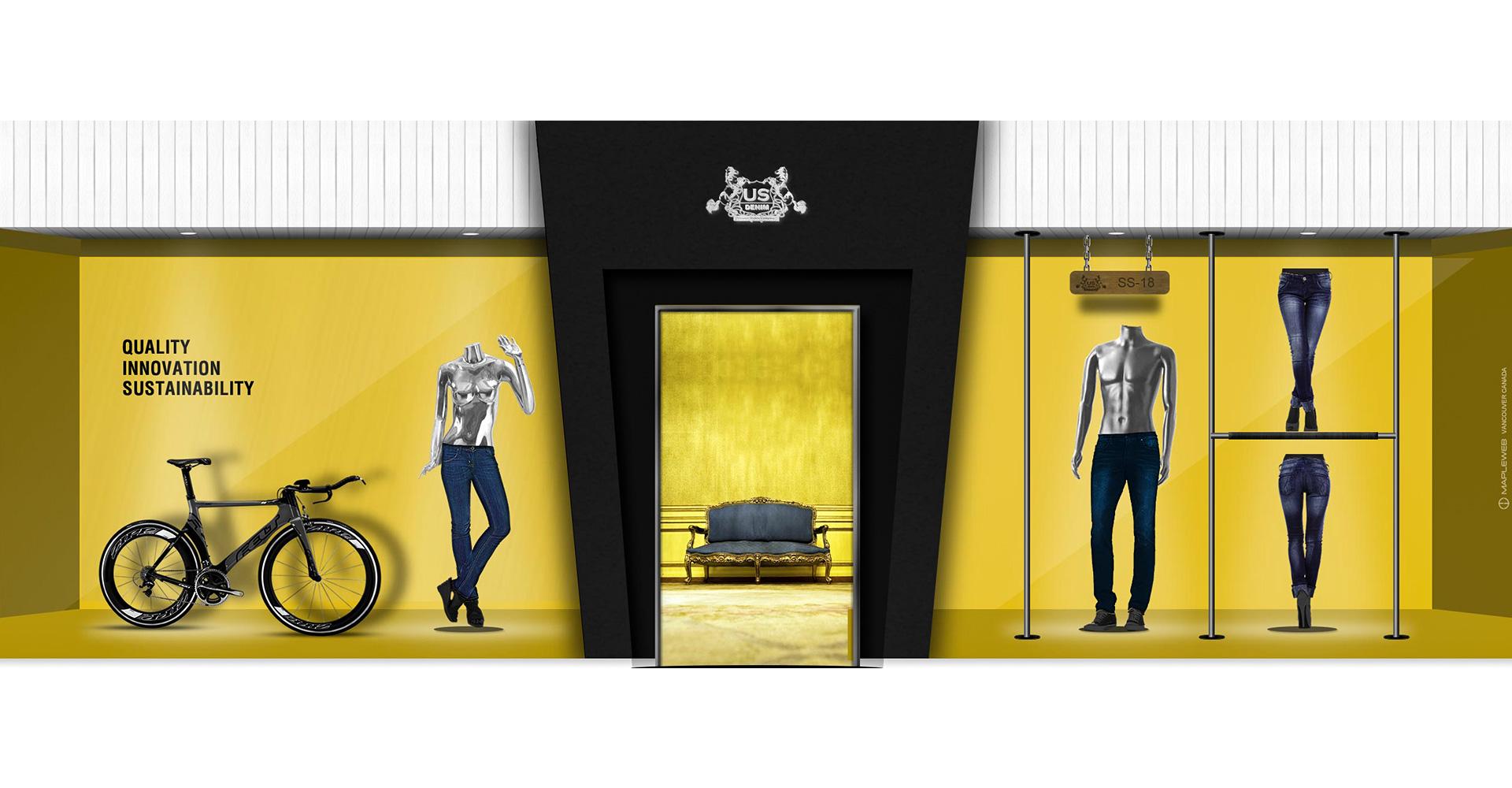 Office-Interior-Design-Hiline-Lahore-portfolio-us-denim-marketing-office-01
