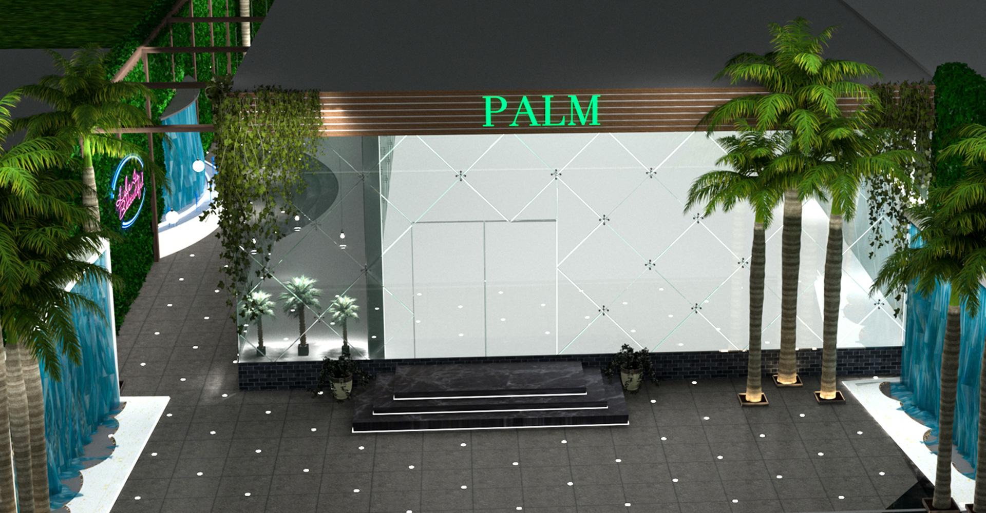 Restaurant-Design-Hiline-Lahore-portfolio-Palm-Restaurant-01