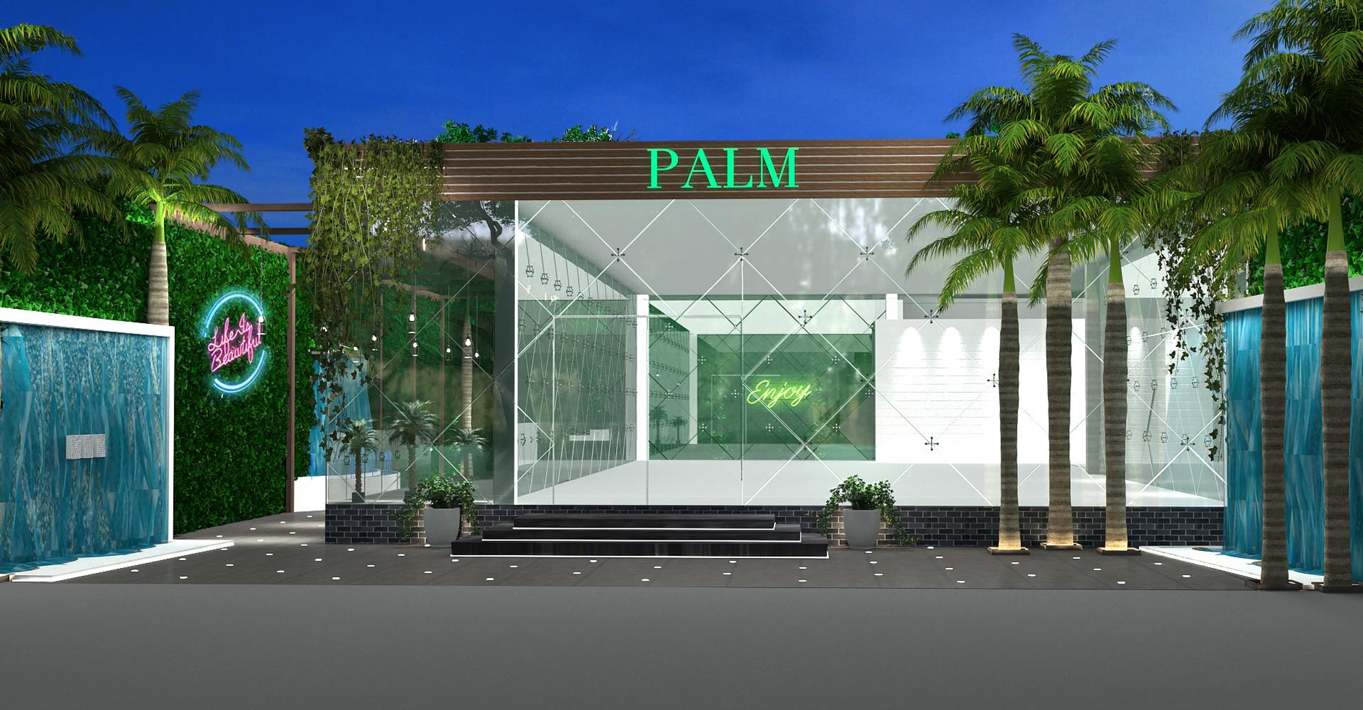Restaurant-Design-Hiline-Lahore-portfolio-Palm-Restaurant-02