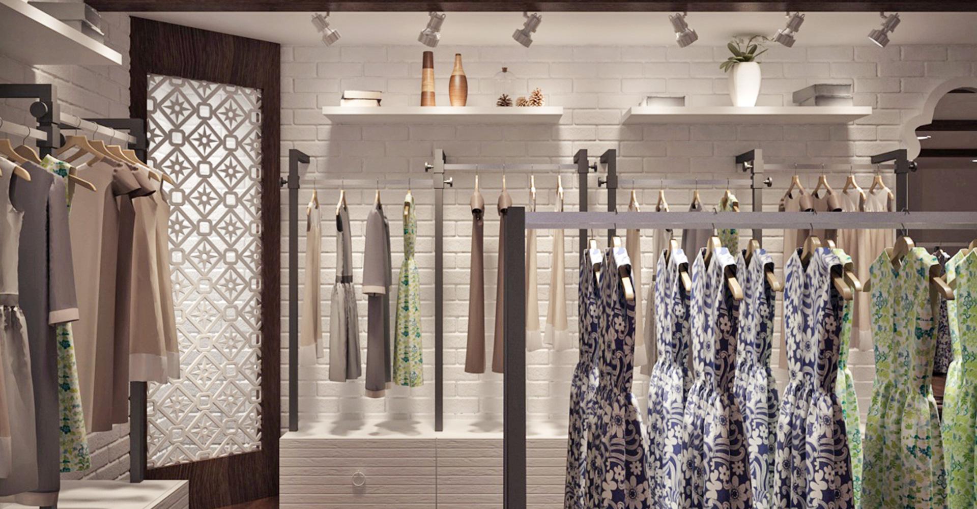 Shop-Design-Hiline-Lahore-portfolio-Sapphire-Fashion-Store-03