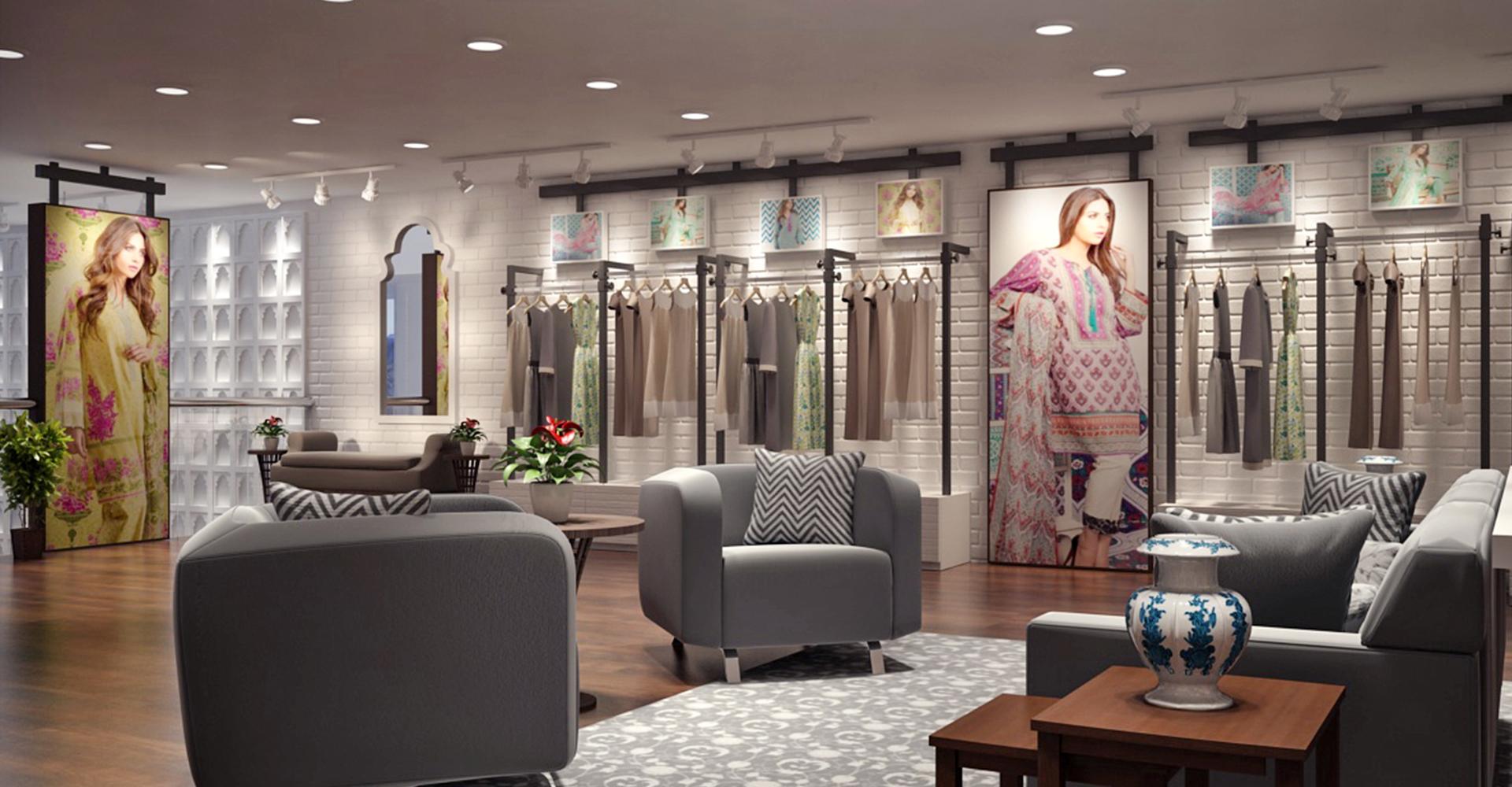 Shop-Design-Hiline-Lahore-portfolio-Sapphire-Fashion-Store-05