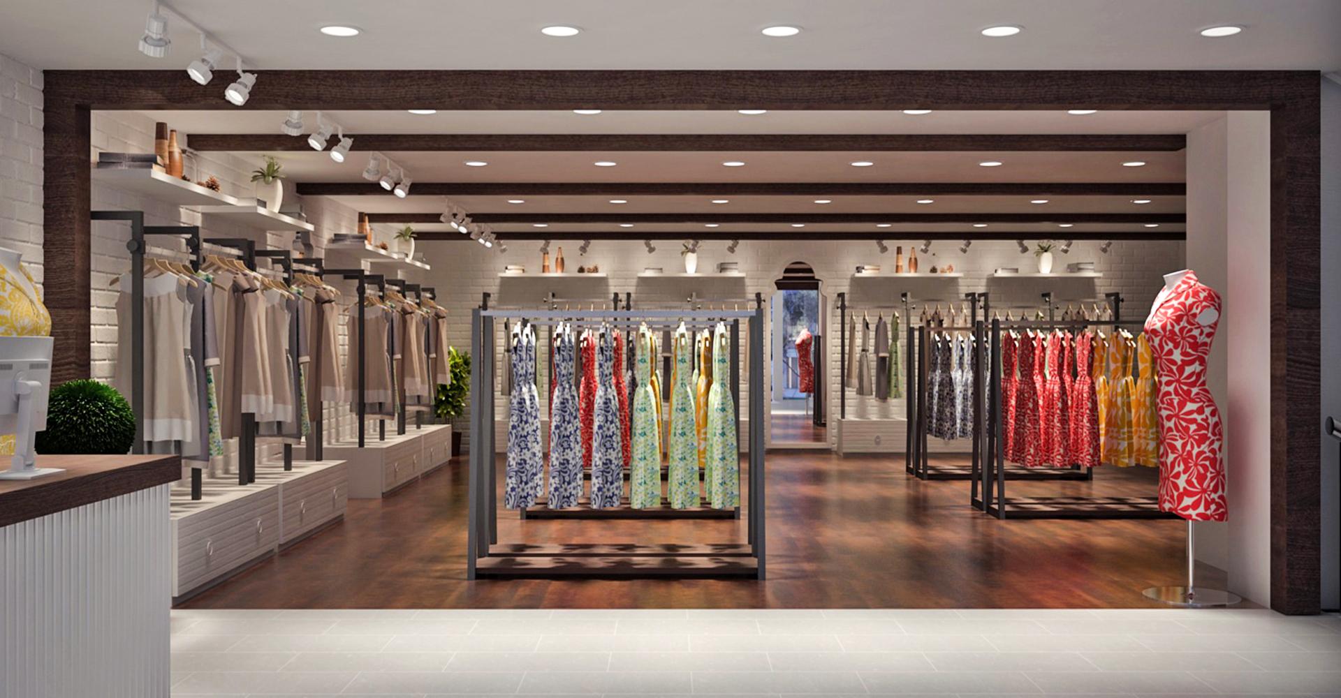 Shop-Design-Hiline-Lahore-portfolio-Sapphire-Fashion-Store-07