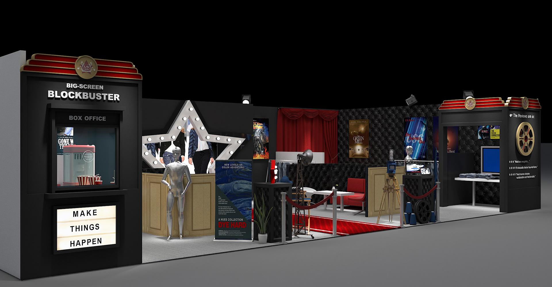 Trade-show-Interior-Design-Hiline-Lahore-portfolio-us-group-denim-pv-paris-08