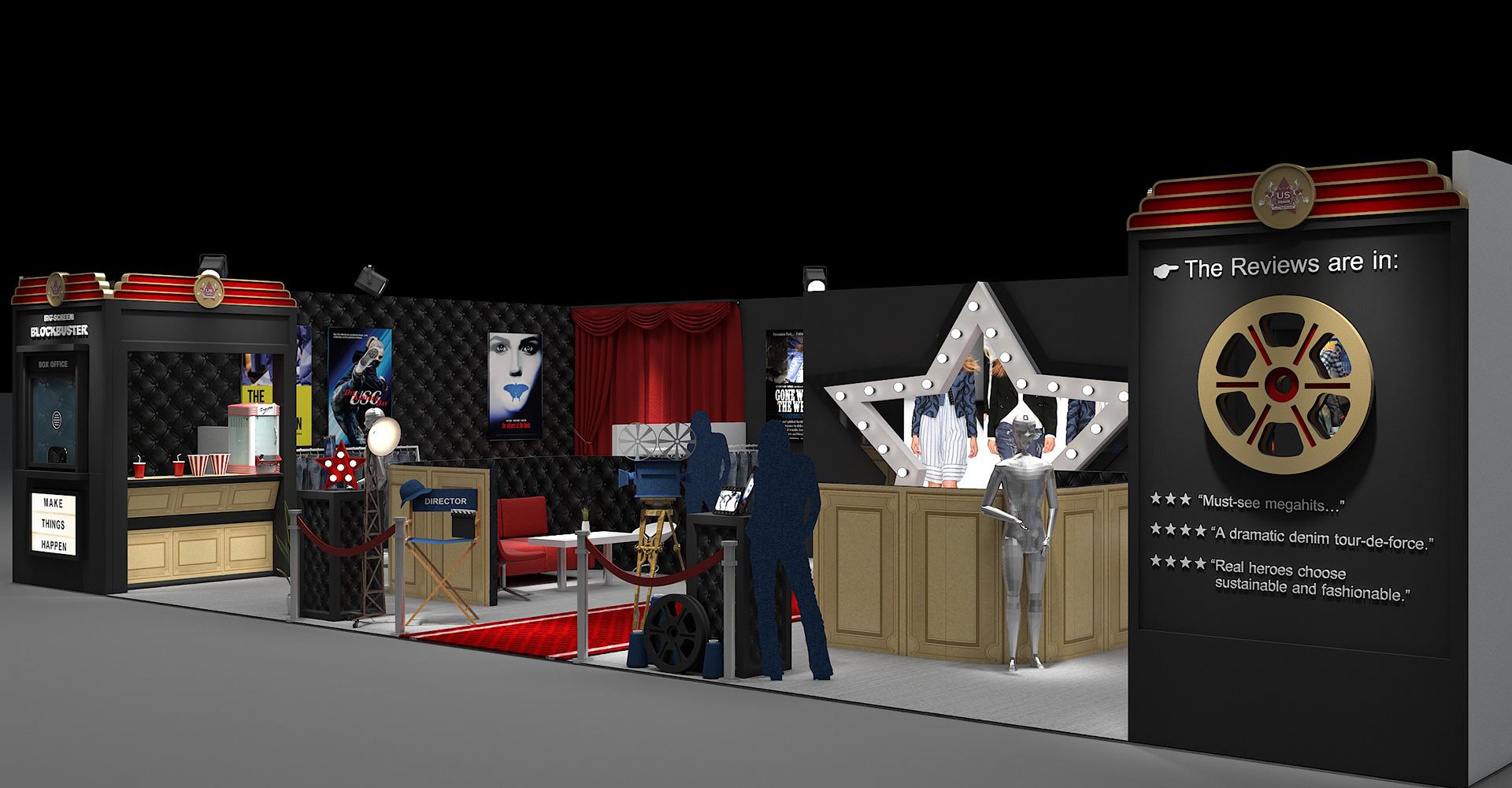 Trade-show-Interior-Design-Hiline-Lahore-portfolio-us-group-denim-pv-paris-09