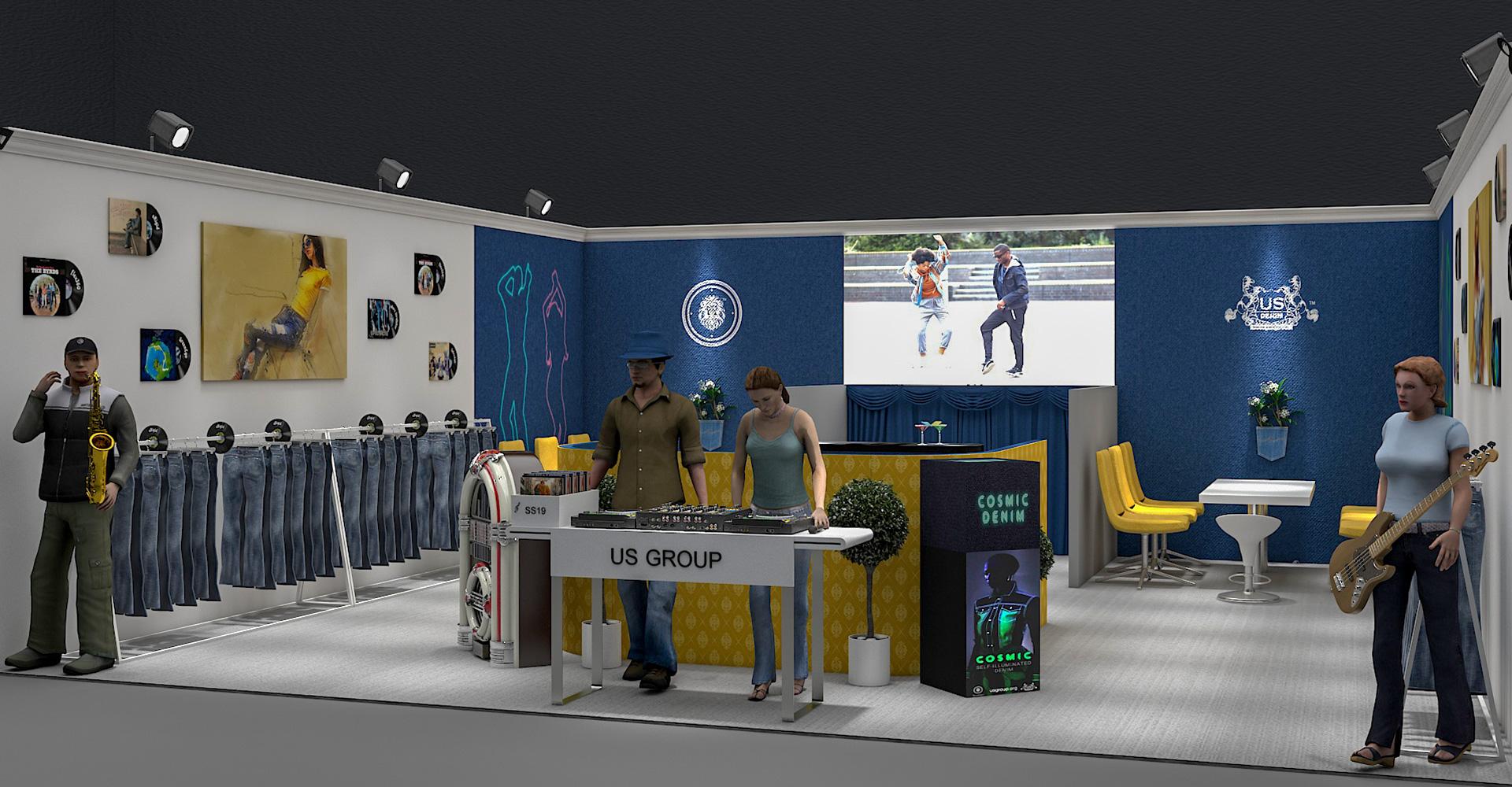 Trade-show-Interior-Design-Hiline-Lahore-portfolio-us-group-denim-pv-paris-2018-03