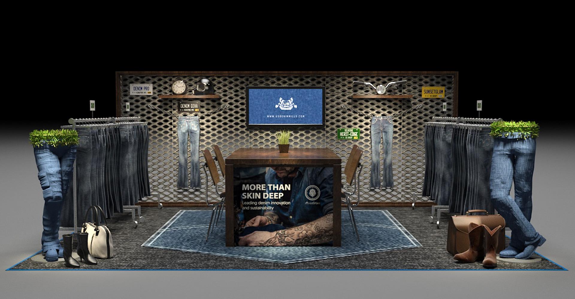 Trade-show-Interior-Design-Hiline-Lahore-portfolio-us-group-kingpins-amsterdam-06