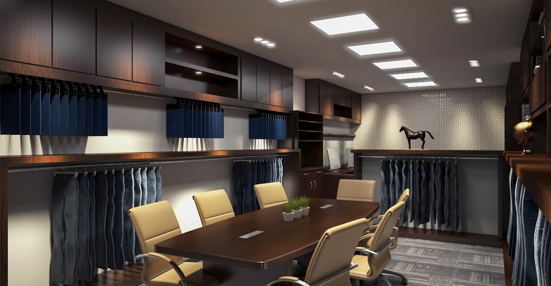 Trade-show-Interior-Design-Hiline-Lahore-portfolio-us-group-london-office-02