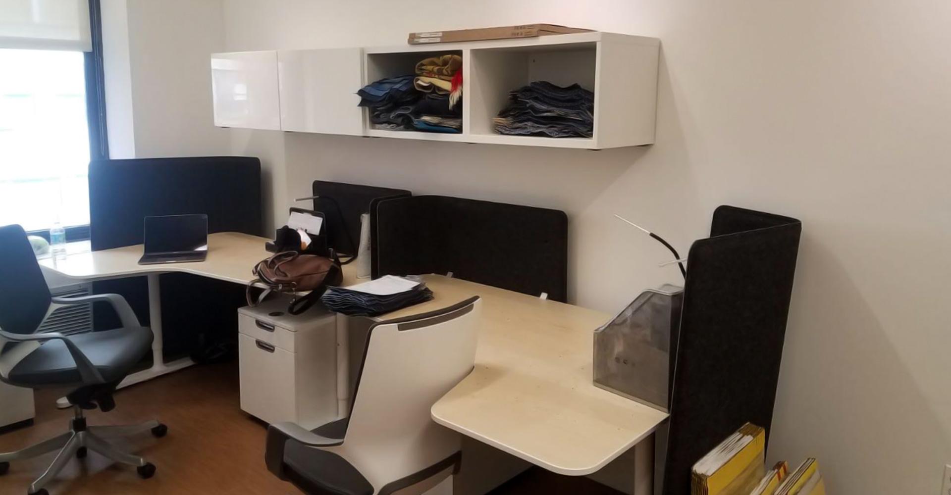 Trade-show-Interior-Design-Hiline-Lahore-portfolio-us-group-new-work-office-05