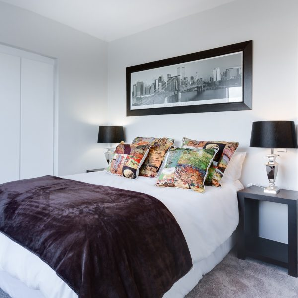 bedroom-designing-ideas
