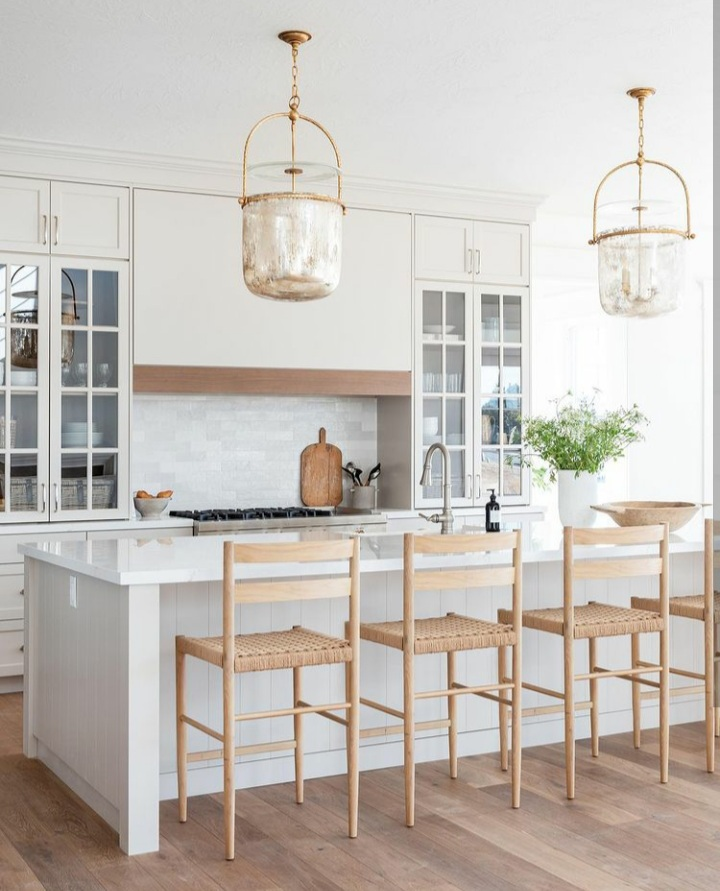 tips-to-tie-together-your-kitchen
