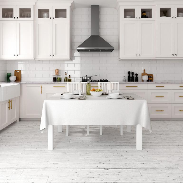 kitchen-design-importance