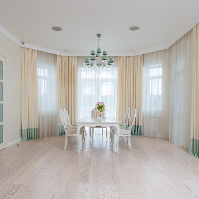 minimal-interior-design-trends