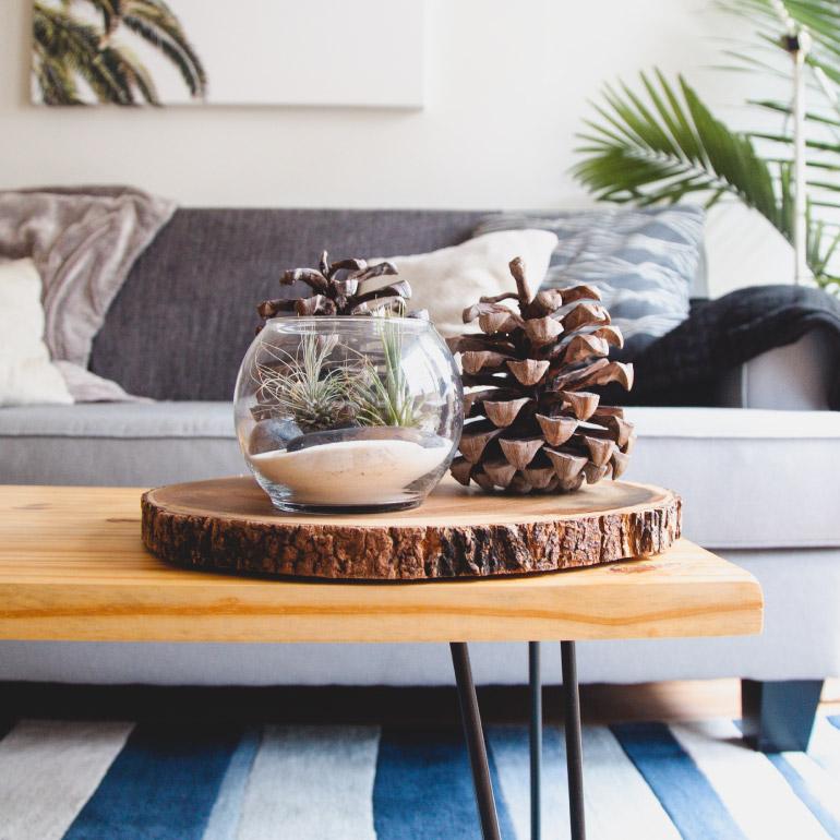 ways-to-reinvent-home