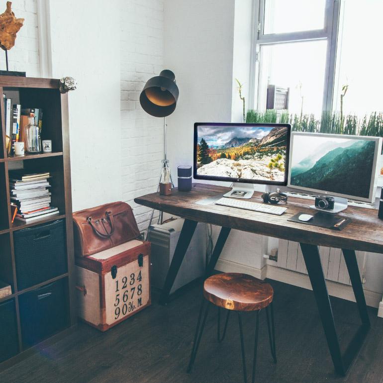 glow-your-studio-apartment