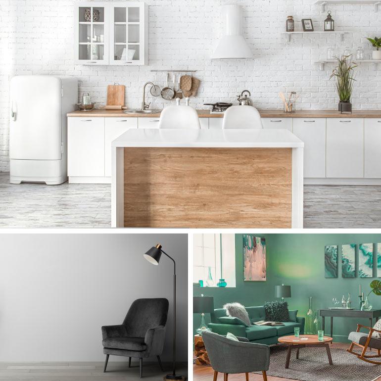 interior-design-to-say-goodbye