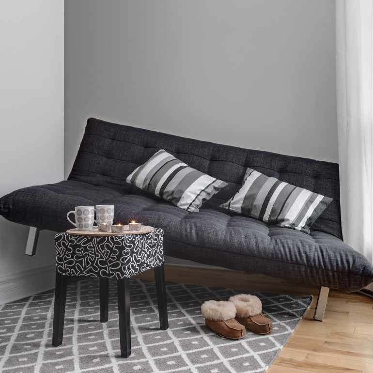 mistakes-when-designing-living-room