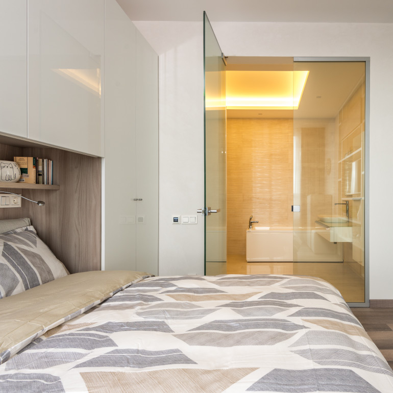 layout-for-bathroom-and-bedroom