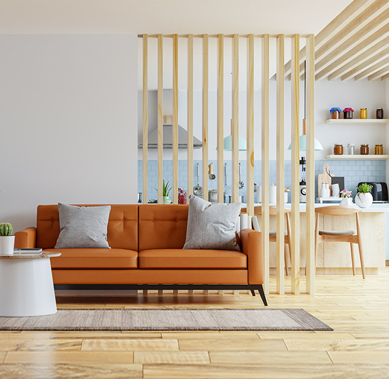 living-room-with-kitchen